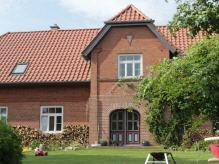 Hof Schwalbennest im Amt Neuhaus